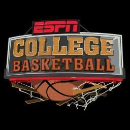 NCAAM: Mid-Eastern Athletic Conference
