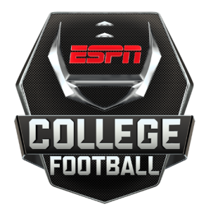 NCAAF: Southeastern Conference