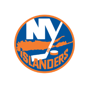 New York Islanders 2016/17 Schedule