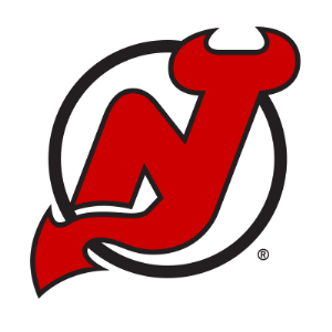 New Jersey Devils 2017/18 Schedule