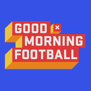 Good Morning Football
