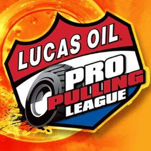 Lucas Oil Pro Pulling League