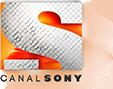 Canal Sony Latinoamérica (México)