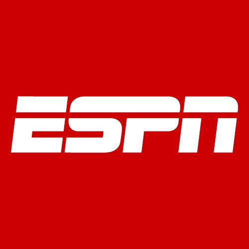 ESPN WCBB