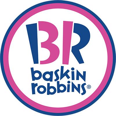 Baskin Robbins / 22Squared