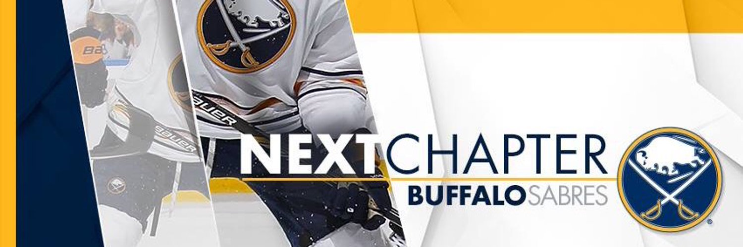 picture about Sabres Schedule Printable referred to as Buffalo Sabres 2018/19 Plan