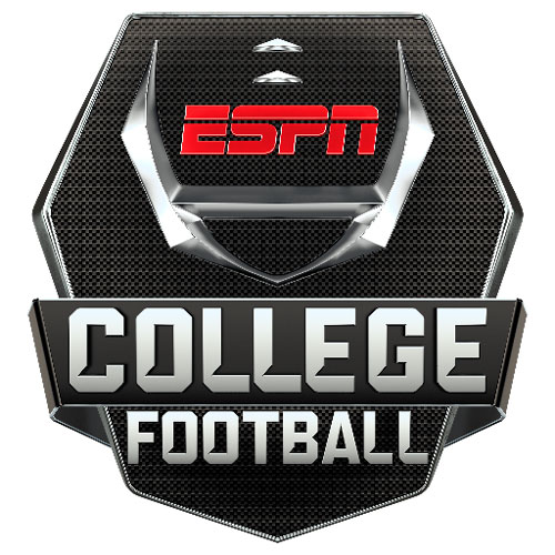ESPN CFB
