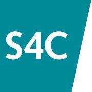 S4C (En)