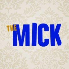 The Mick