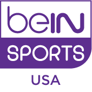 beIN SPORTS USA | TV Guide & Alerts