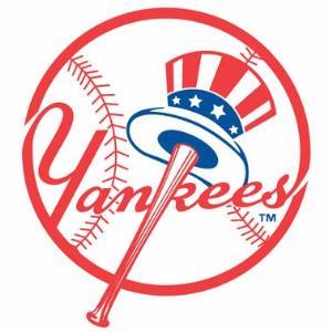 Ny Yankees Wallpaper Android