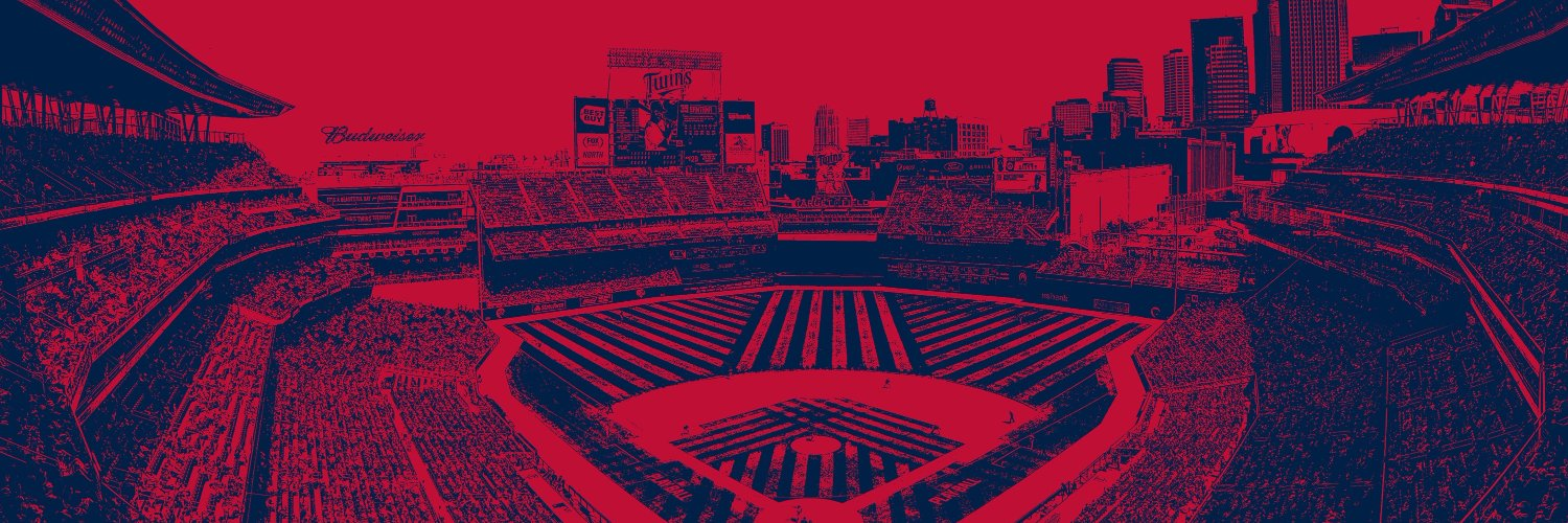 graphic relating to Minnesota Twins Printable Schedule called Twins Downloadable Program Minnesota Twins