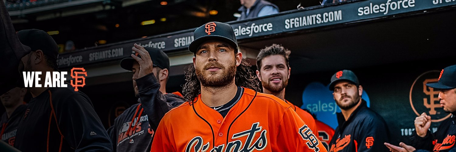 c507bfeb Giants Downloadable Schedule | San Francisco Giants