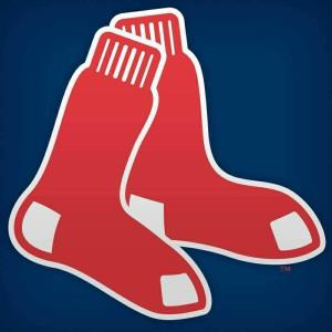 picture regarding Printable Red Sox Schedule referred to as Purple Sox Downloadable Agenda Boston Crimson Sox