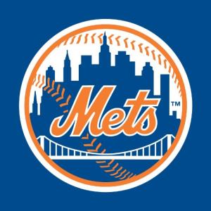 photo about Printable Mets Schedule titled Mets Downloadable Plan Fresh York Mets