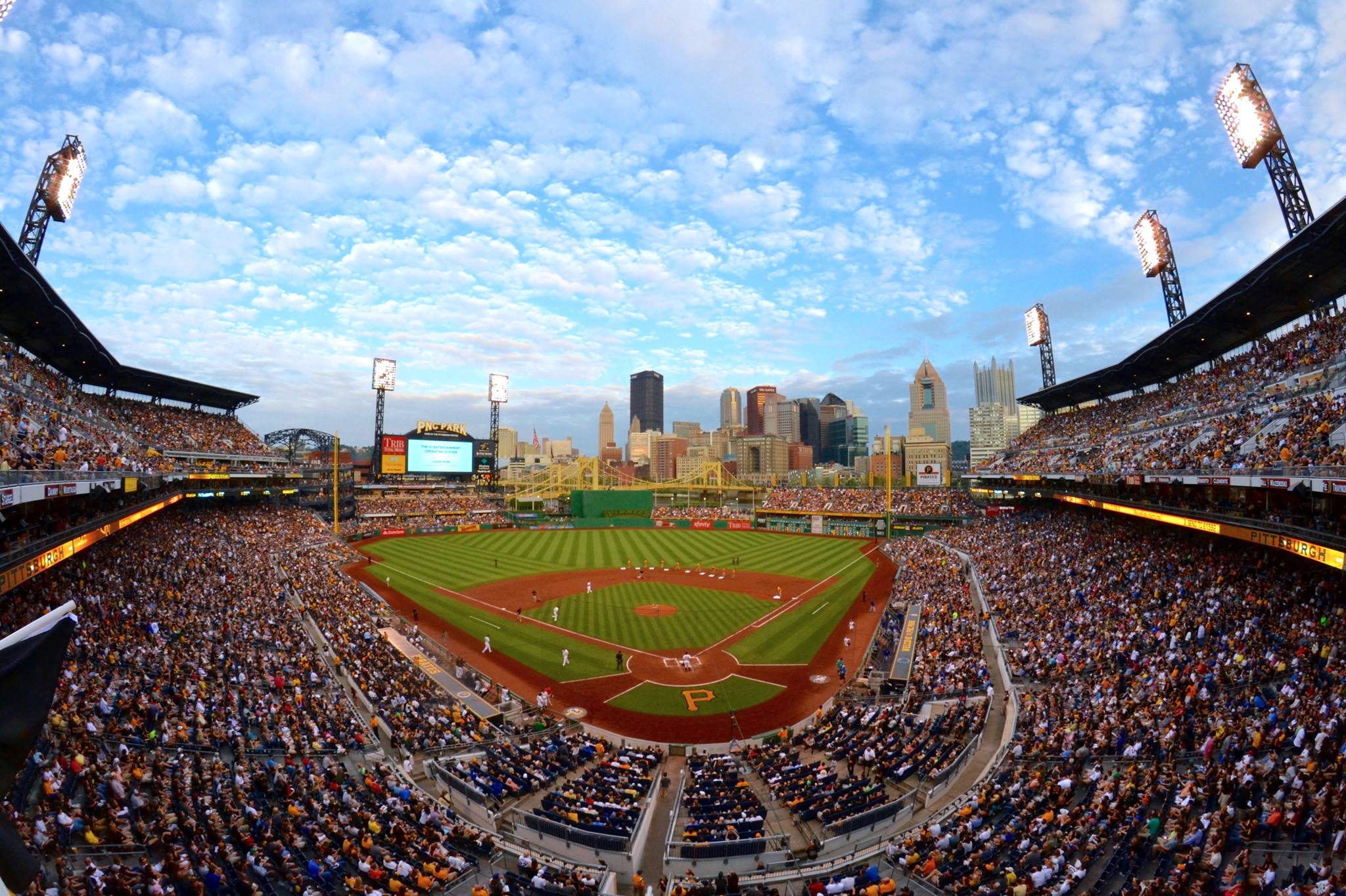 photo about Pittsburgh Pirates Printable Schedule called Pirates Downloadable Routine Pittsburgh Pirates