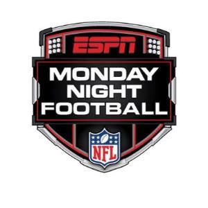 Choose from the ESPN calendars below
