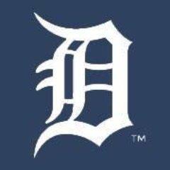 Tigers Downloadable Schedule Detroit Tigers