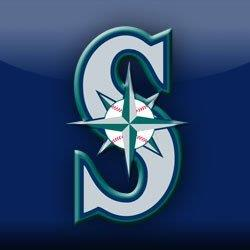 picture regarding Mariners Printable Schedule named Mariners Downloadable Plan Seattle Mariners