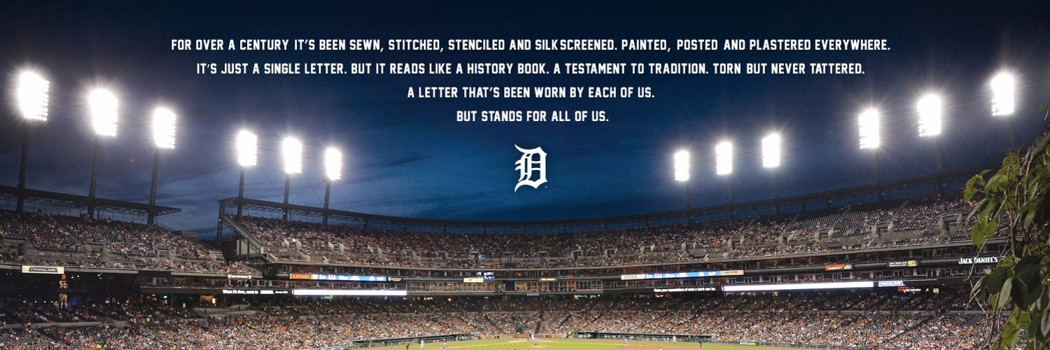 graphic relating to Detroit Tigers Printable Schedule identify Tigers Downloadable Timetable Detroit Tigers