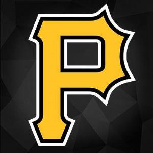 graphic about Pittsburgh Pirates Printable Schedule called Pirates Downloadable Program Pittsburgh Pirates