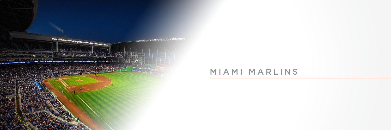 Florida Marlins Schedule 2019 Marlins Downloadable Schedule | Miami Marlins