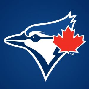 Toronto Blue Jays Schedule