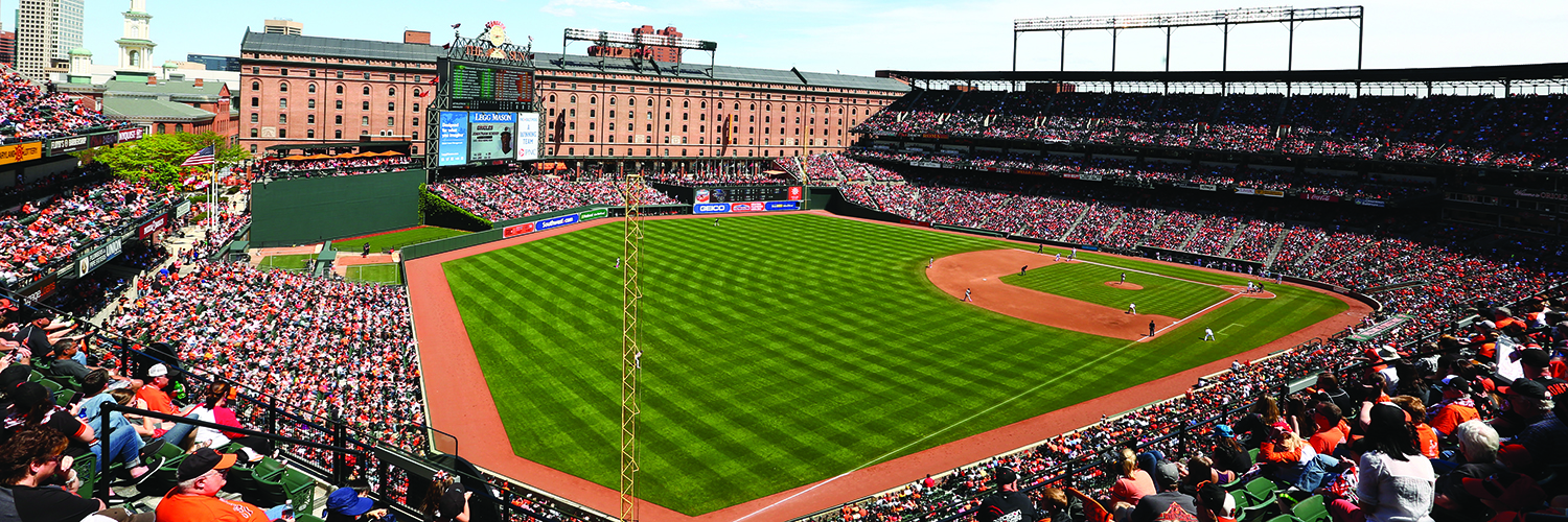 It's just a photo of Orioles Printable Schedule with nationals