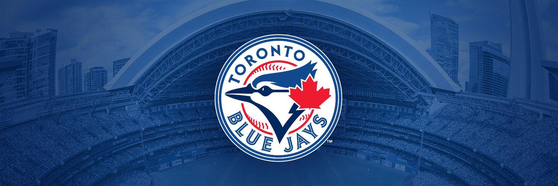 Blue Jays Downloadable Schedule | Toronto Blue Jays