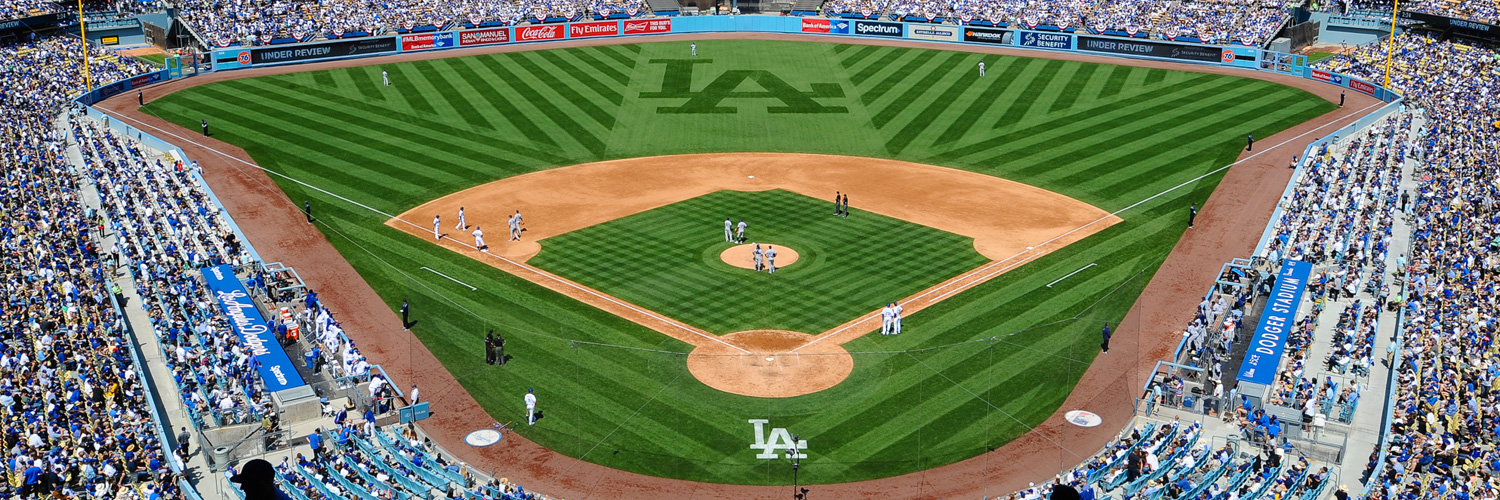 Downloadable Schedule Los Angeles Dodgers