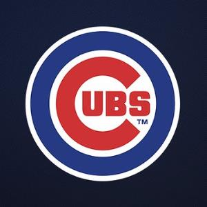 photo relating to Printable Cubs Schedule titled Cubs Downloadable Plan Chicago Cubs
