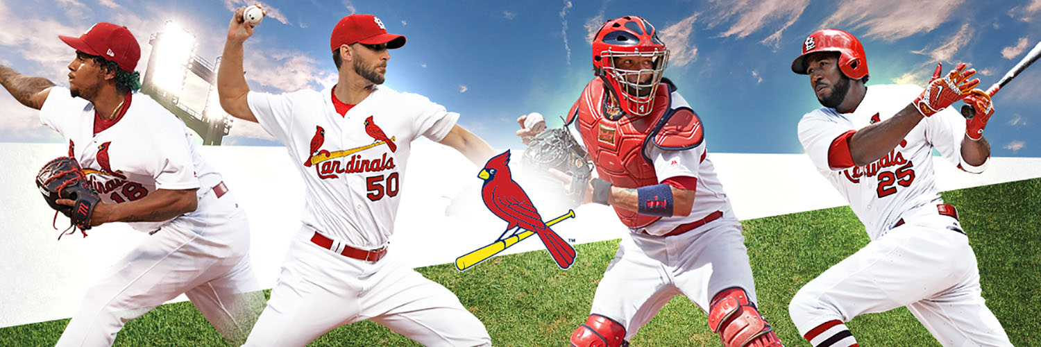73fd9a1d Cardinals Downloadable Schedule | St. Louis Cardinals