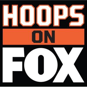 Fox Sports NCAA College Basketball