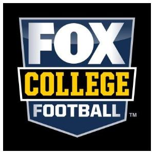 FOX Sports NCAA College Football