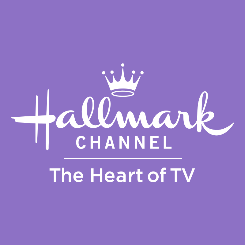 Hallmark Channel Original Series & Specials