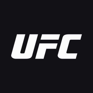 OFFICIAL UFC SCHEDULE - UK