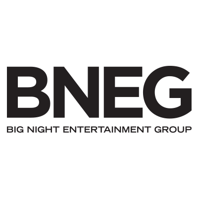 Big Night Entertainment Group