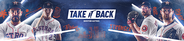 photo about Houston Astros Printable Schedule identify Astros Downloadable Agenda Houston Astros