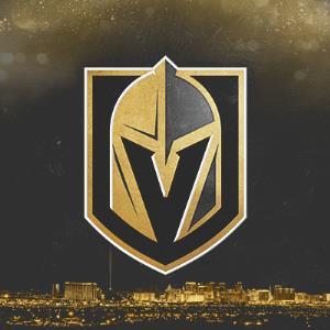 2019-20 Vegas Golden Knights Schedule