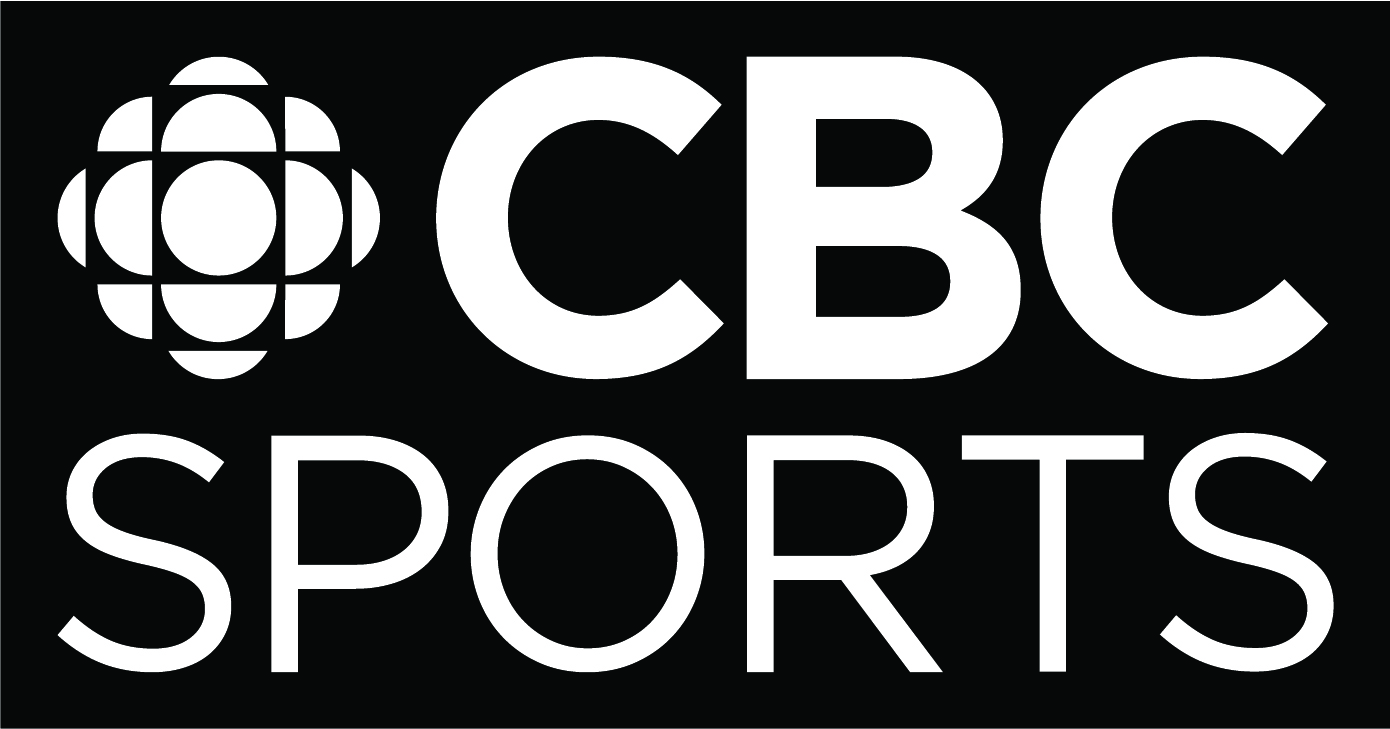 Live Sport Event Schedule on CBC