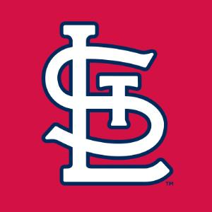 Cardinals Downloadable Schedule | St  Louis Cardinals