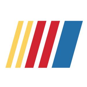 2021 NASCAR SCHEDULE